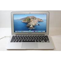 Ноутбук Apple MacBook Air 11'' 2012 (MD224RS/A)