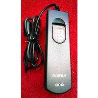 FUJIFILM RR-90, дистанционный пульт