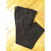 Школьные брюки Пан Мод