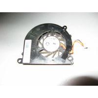 Кулер MSI U135 DX U100 U110 U90 U120 U130 U135 U135DX 6010L05F PFR (901452)