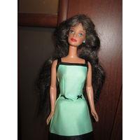 Барби фирменная Mattel