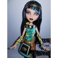монстер хай Monster High купить монстер хай Monster High