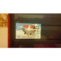 Самолеты, авиация, транспорт, техника, воздушный флот, марка, Египет, 2007