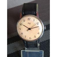 Часы Свет 2609
