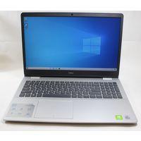 Ноутбук Dell Inspiron 15 5593-8680, гарантия от 04.03.2020