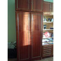 Мебель румыния