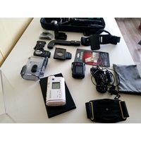 Камера Sony FDR x1000v 4K