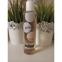 Тоник для лица Gallinee Face Vinegar 200 ml