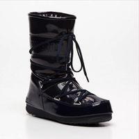 РАСПРОДАЖА, СКИДКА 20 %!!! Легендарные зимние сапоги итальянского бренда Tecnica MOON BOOT, 100 % оригинальные (выдерживают температуру до -35 С)