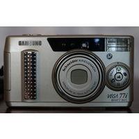 Фотоаппарат Samsung Vega 77i