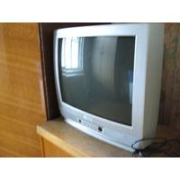 Телевизор Витязь диагональ 54 см