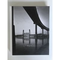 Lt Pinhole Photography
