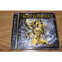 Catharsis- Имаго - CD
