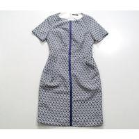 Суперское платье-футляр р-р 40-42