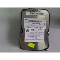 Жесткий диск SATA 200Gb Samsung SP2004C (905174)