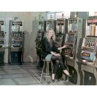 Куплю игровые призовые азартные автоматы (аппараты) Фортуна Fortuna СССР