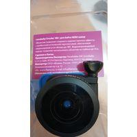 Объектив Lensbaby Circular 180+ for GoPro