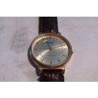 Часы-Casio gvarz-с ремнем