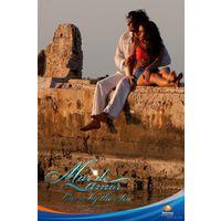 Море любви / Mar de amor (Мексика, 2009) Все 165 серий. Скриншоты внутри
