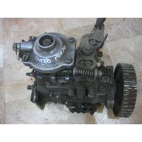 102232 ТНВД Fiat Ducato 1,9d Punto 1465530724