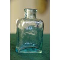 Бутылка  8 см