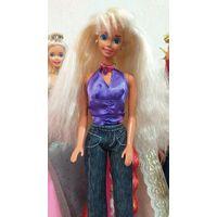 Барби 90-х