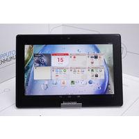 "10.1"" Lenovo IdeaTab S6000 16GB 3G (micro HDMI, IPS). Гарания."