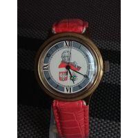 Часы Восток 2409 Иоанн Павел II
