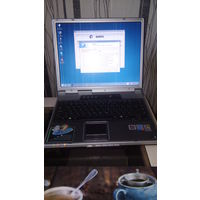 ASUS A2500S