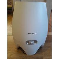 Увлажнитель воздуха Boneco Air-O-Swiss E2441A б/у