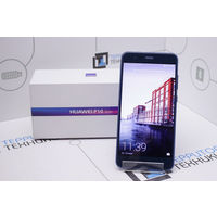 "5.2"" Huawei P10 Lite 3GB/32GB. Гарантия"