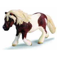 Фигурка Schleich 13297 Шетландский пони