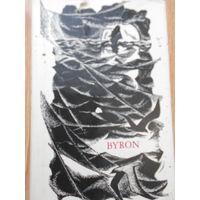 Джордж гордон Байрон / Byron. Избранное /Selections from Byron. (на английском языке)