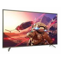 """Продам новый ЖК-телевизор TCL U40 S6906, Диагональ 41, 5""""(103)см, разрешение (3840x2160) - 4K UHD"""