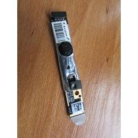 TOSHIBA L750 L750D L755 L755D вебкамера
