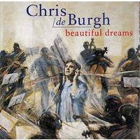 Chris de Burgh  Beautiful Dreams