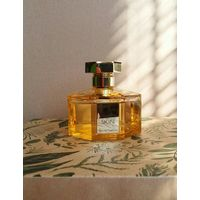 L'Artisan Parfumeur Skin on Skin Eau de Parfum