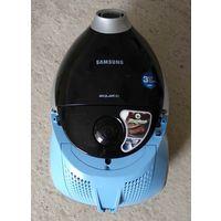 Пылесос Samsung аквафильтр на запчасти