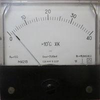 Измерительная головка М4213