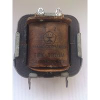 Трансформатор ТВК-110ЛМ