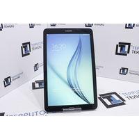 """9.6"""" Samsung Galaxy Tab E 8GB 3G (x4, 1.5Gb ОЗУ). Гарантия"""