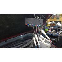 Мотор-тестер MT Pro 4.1