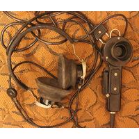 Переговорное устройство МРУ-60