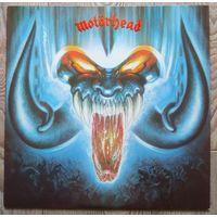 Motorhead - Rock'N'Roll / NM