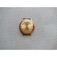 Часы Poljot de Luxe automatic Au20