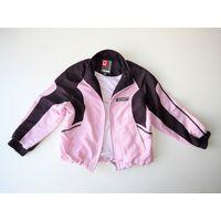 Куртка ветровка Color Kids Дания