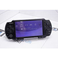 Игровая консоль Sony PlayStation Portable (PSP-3004). Гарантия.