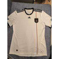 Футболка сборной Германии, р-р XL
