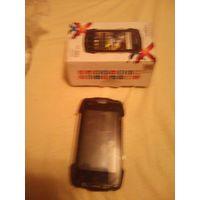 Телефон техет тм 4083