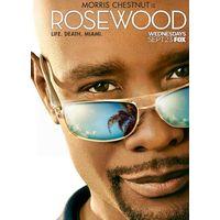 Роузвуд / Rosewood (2016) Первый сезон полностью